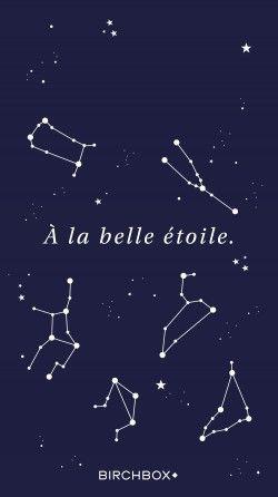 Wallpaper-juillet-1000x1782-a-la-belle-etoile