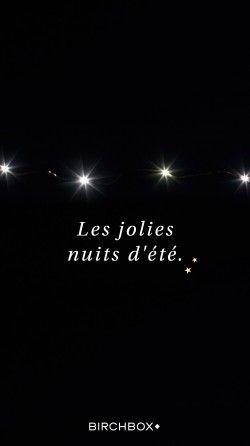Wallpaper-juillet-1000x1782-les-jolies-nuits-d-ete