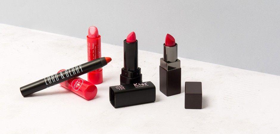 Lèvres pulpeuses : mode d'emploi