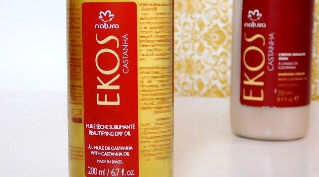 huile-sèche-natura-brasil-ekos
