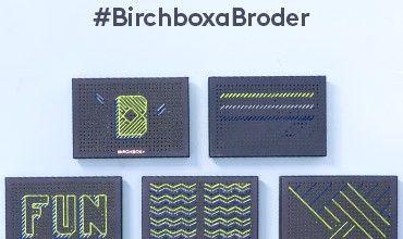 push_brodetabox-1