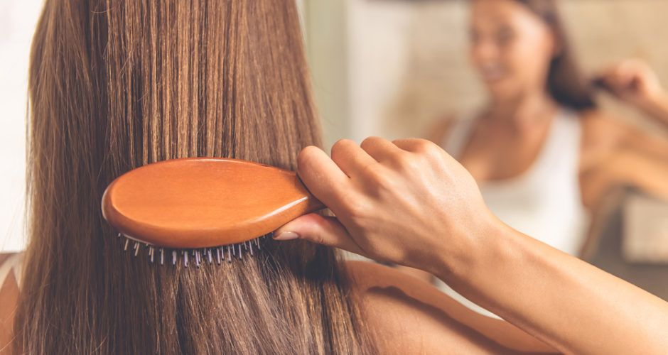 6 gestes pour une routine cheveux parfaite