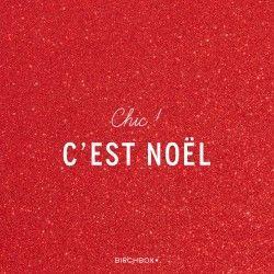 Wallpaper-decembre-1800x1800-rouge