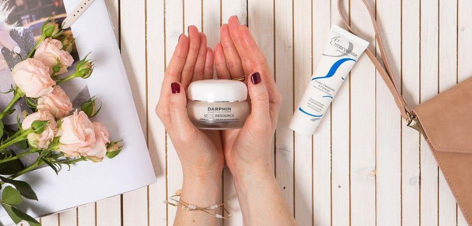 3 techniques d'experts pour bien appliquer sa crème
