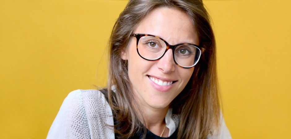 Success story : rencontre avec Lara, de Selectionnist