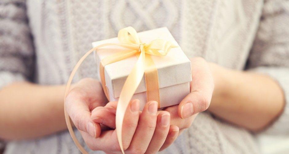 5 cadeaux pour vos mamies chéries
