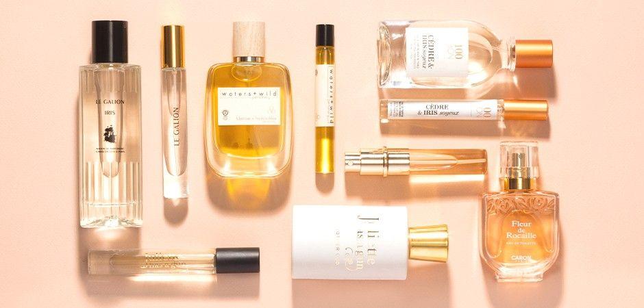 Comment bien choisir son parfum ?