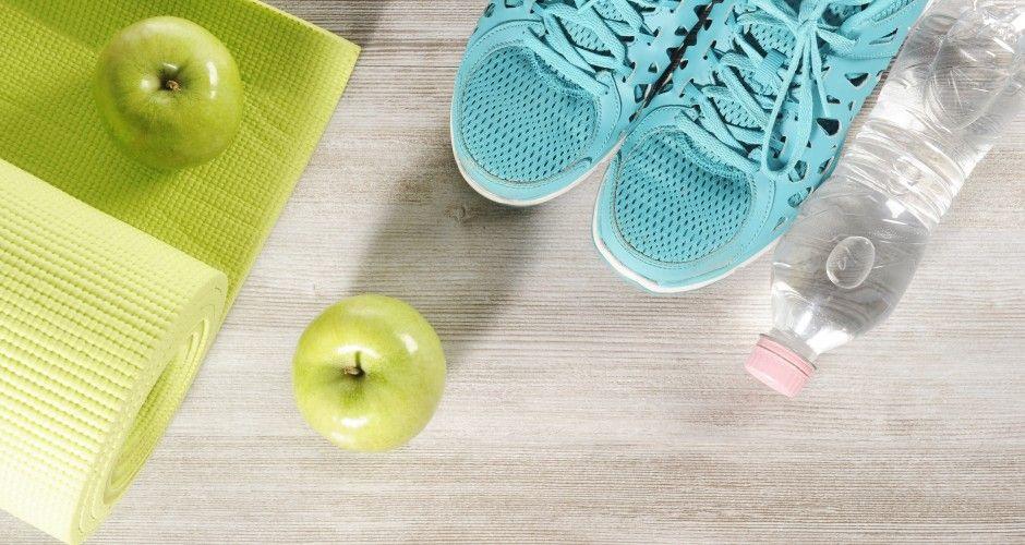 Sport : Yoga VS Cardio