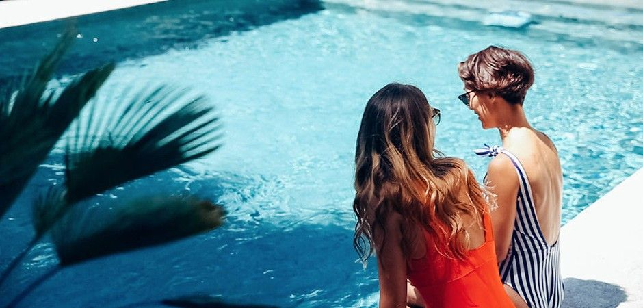 Teasing juillet 2017 : Summer Vibes