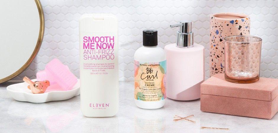 Comment prendre soin de ses boucles à chaque shampooing ?