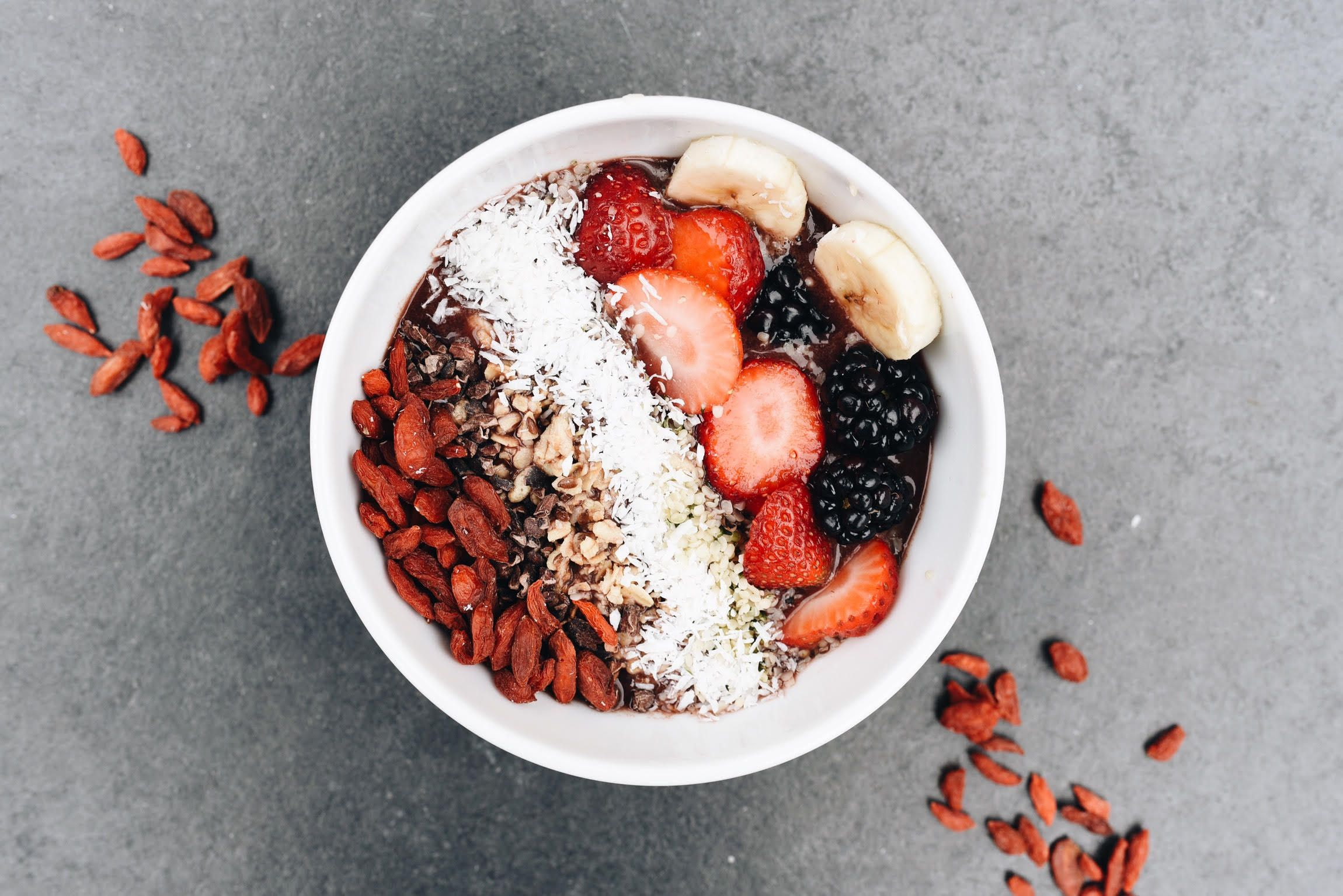 La tendance food qui affole Instagram