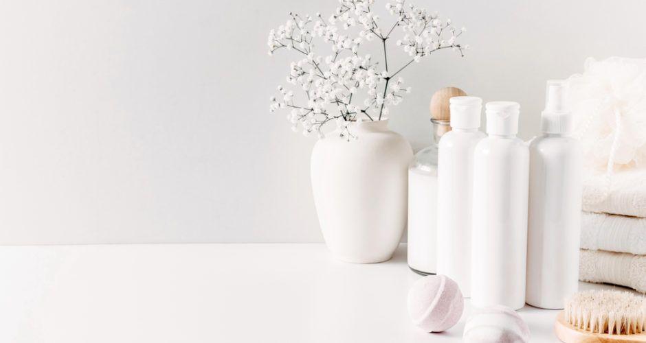 Quand jeter vos cosmétiques ?