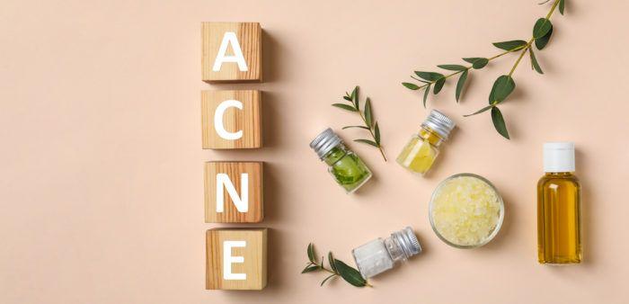 Comment identifier son type d'acné et bien le traiter ?