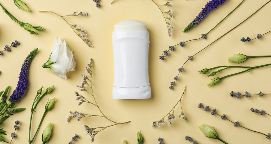 Quel type de déodorant est fait pour vous ?