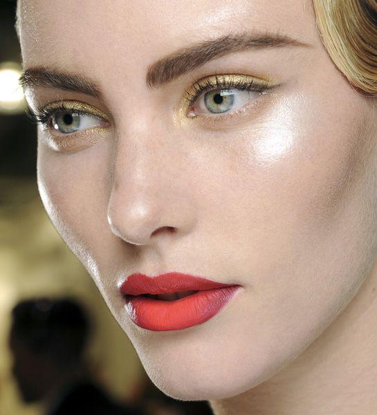 #6 La bouche fatale-photo Vogue