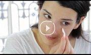 vidéo : un rituel spécial belle peau avec Herborist