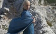 Game of Thrones : les tresses de Daenerys