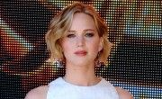Le look du jour à Cannes : Jennifer Lawrence