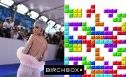 Rihanna aux CFDA Fashion Awards 30 ans de Tetris